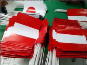 Venta De Carros >> Venta de banderas tipo vela, banderas tipo gota, estandartes