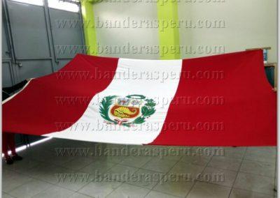 bandera-de-peru-con-escudo-16