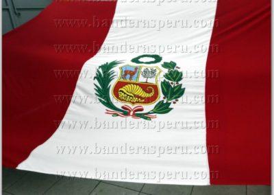 bandera-de-peru-con-escudo-19