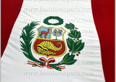 bandera-de-peru-con-escudo-8