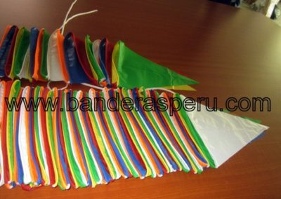 banderas-de-plastico-1
