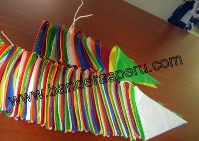 banderas-de-plastico-2