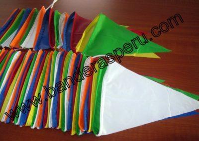 banderas-de-plastico-3