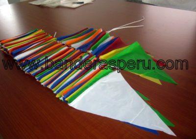 banderas-de-plastico-5