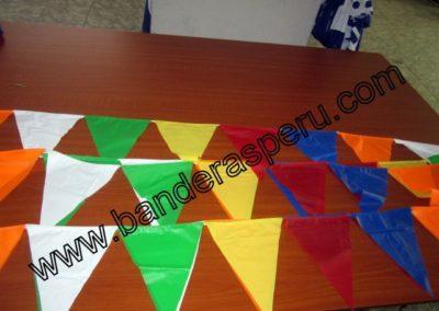 banderas-de-plastico-6