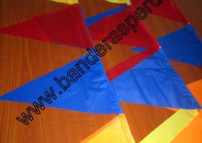 banderas-de-plastico-7