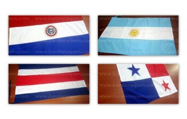 banderas para hoteles banderas para hostales