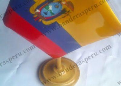 bandera-de-escritorio-5