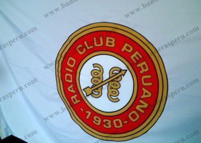 Banderas institucionales logos institucionales