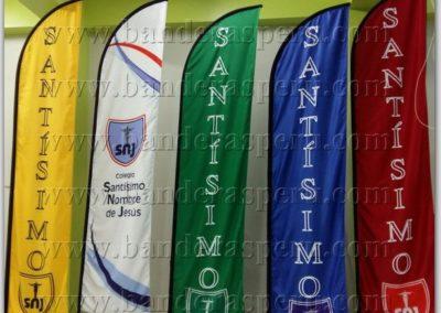 bandera-vela-colegio-santisimo-nombre-de-jesus_1