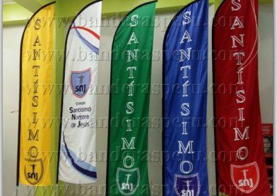 bandera-vela-colegio-santisimo-nombre-de-jesus_3