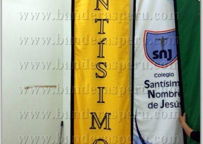 bandera-vela-colegio-santisimo-nombre-de-jesus_4