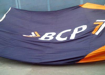 banderas-corporativas-bcp-1