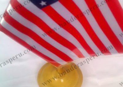banderas-de-escritorio-19