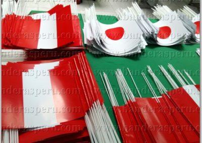 banderas-de-papel-1