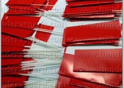 banderas-de-papel-12