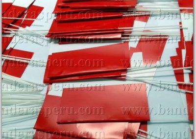 banderas-de-papel-13