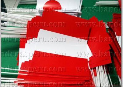 banderas-de-papel-15