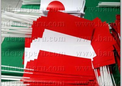 banderas-de-papel-16