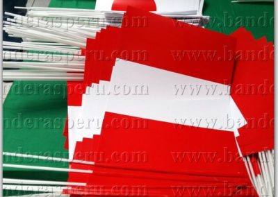 banderas-de-papel-17