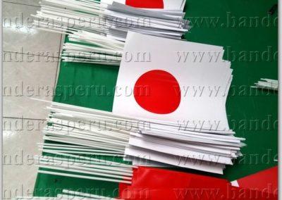banderas-de-papel-18