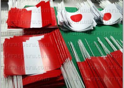 banderas-de-papel-2