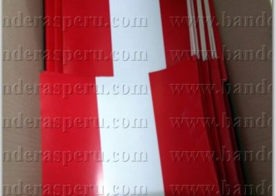 banderas-de-papel-20