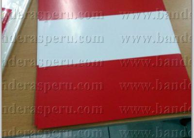 banderas-de-papel-23