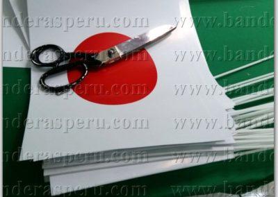 banderas-de-papel-24