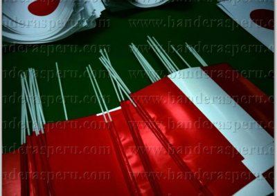 banderas-de-papel-25