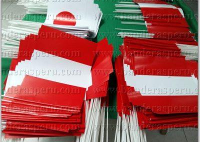 banderas-de-papel-4