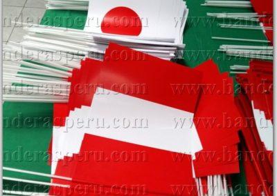 banderas-de-papel-5