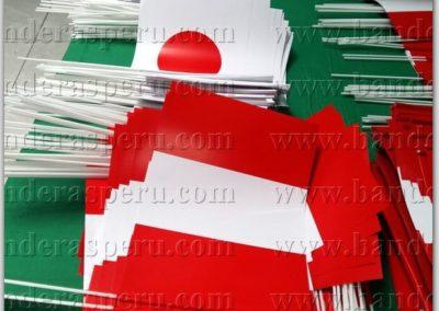 banderas-de-papel-6