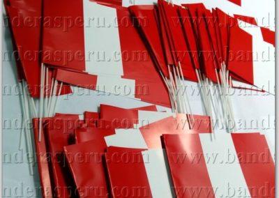 banderas-de-papel-7