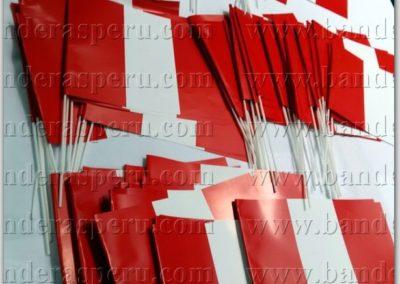 banderas-de-papel-8