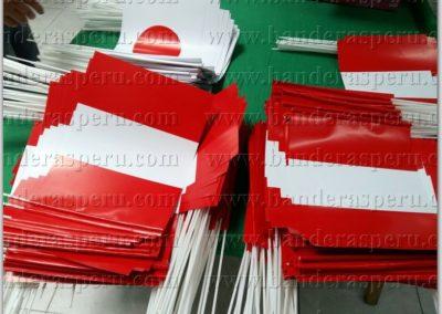 banderas-de-papel