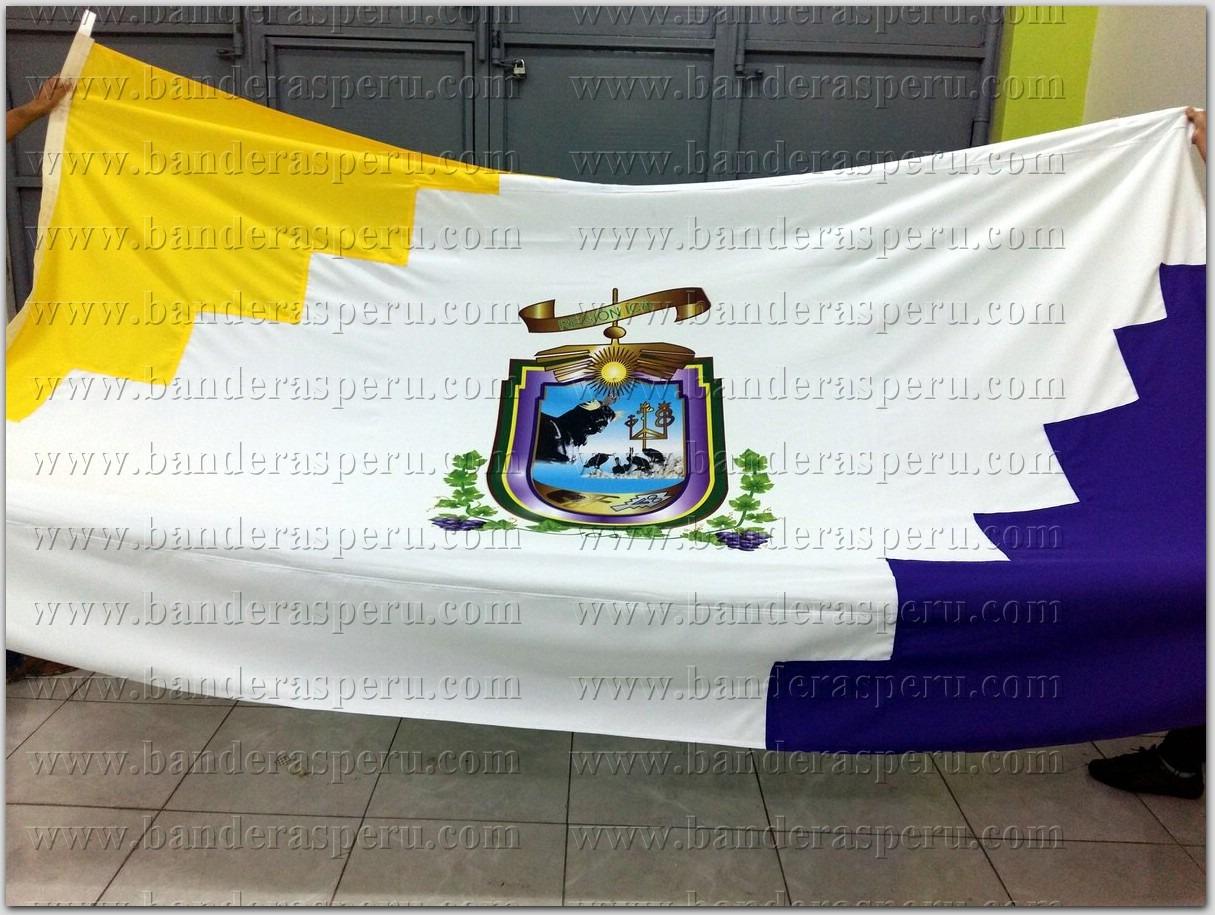 Banderas para exterior banderolas whatsapp 942850830 - Tamano de baneras ...
