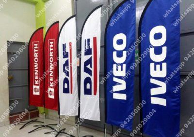 banderas tipo vela IVECO (21)