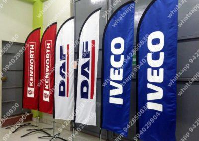 banderas tipo vela IVECO (24)