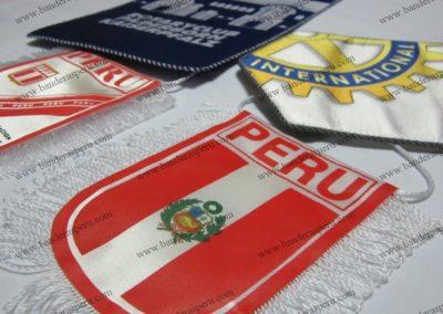 banderines-deportivos-4