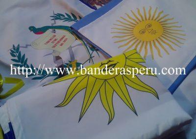 fabrica-de-banderas-de-paises-fabrica-de-banderas-sudamericas-fabrica-de-banderas-del-mundo-1