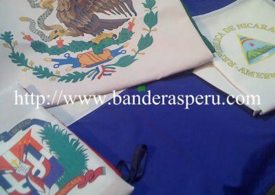 fabrica-de-banderas-de-paises-fabrica-de-banderas-sudamericas-fabrica-de-banderas-del-mundo-2