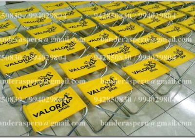 sillas_publicitarias_sillas_para_playa_244-1