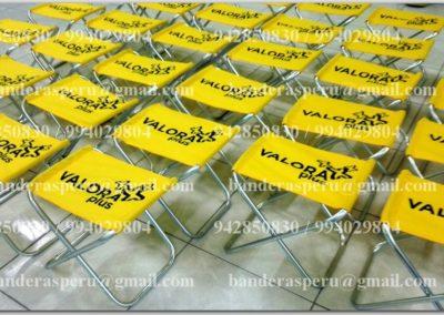 sillas_publicitarias_sillas_para_playa_289-1