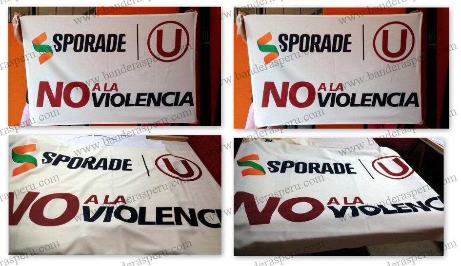 banderas para eventos deportivos