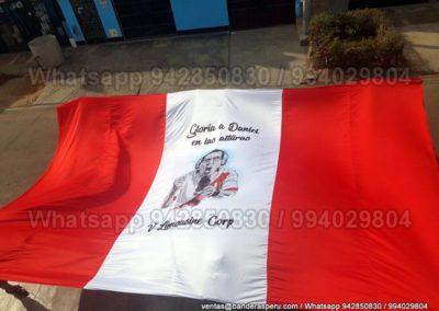 banderas-gigantes-003