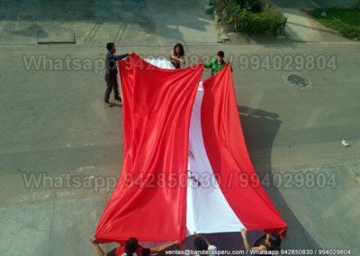 banderas-gigantes-011