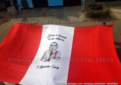 banderas-gigantes-022
