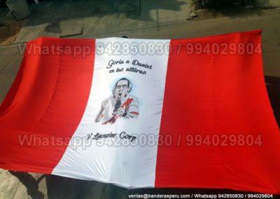 banderas-gigantes-025