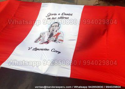 banderas-gigantes-030